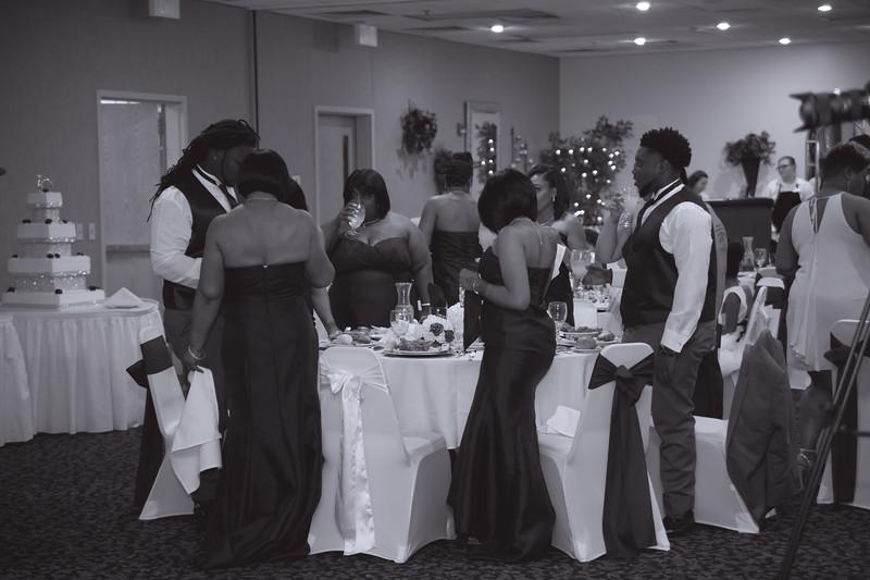 Hardy Wedding-5605.jpg
