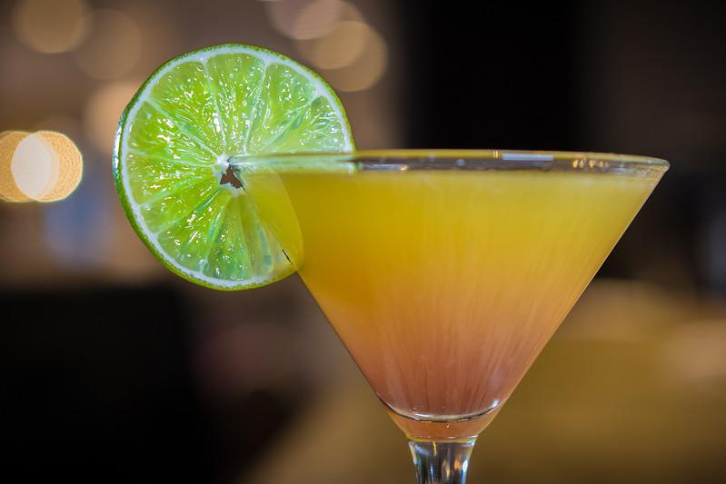 drinks-4.jpg