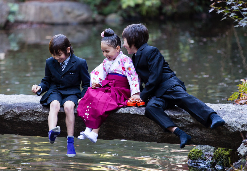 IMG_1381-tokyo-japan-photographer-steve-morin-753.jpg