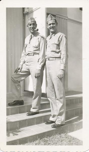 Ellis Sullivan WWII.jpg