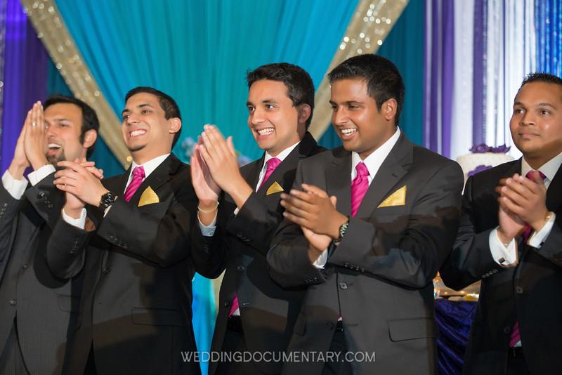 Sharanya_Munjal_Wedding-1207.jpg