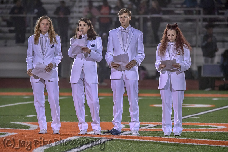 October 5, 2018 - PCHS - Homecoming Pictures-111.jpg