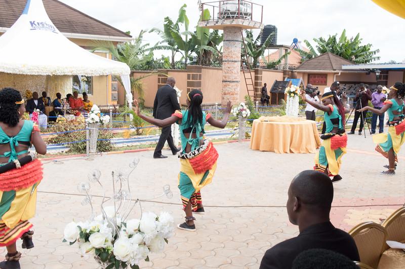 Uganda-0442.jpg