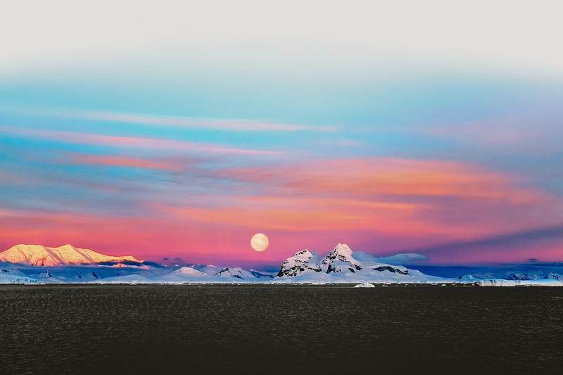 icebergbr--2.jpg