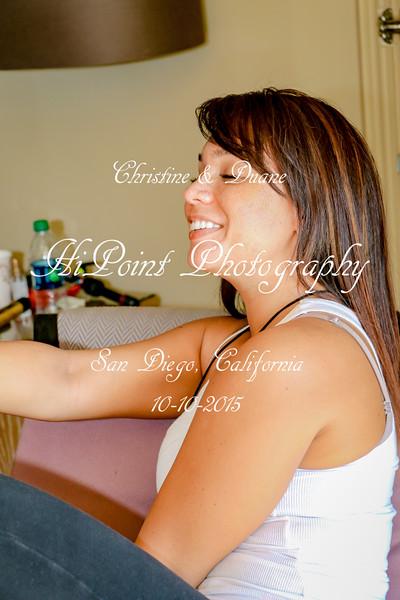 HiPointPhotography-5385.jpg