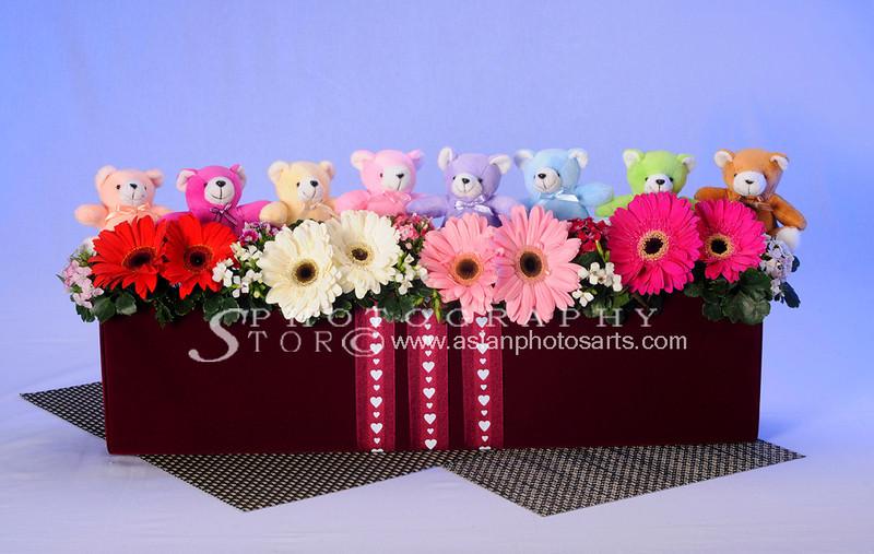 Teddy Bear 05.jpg