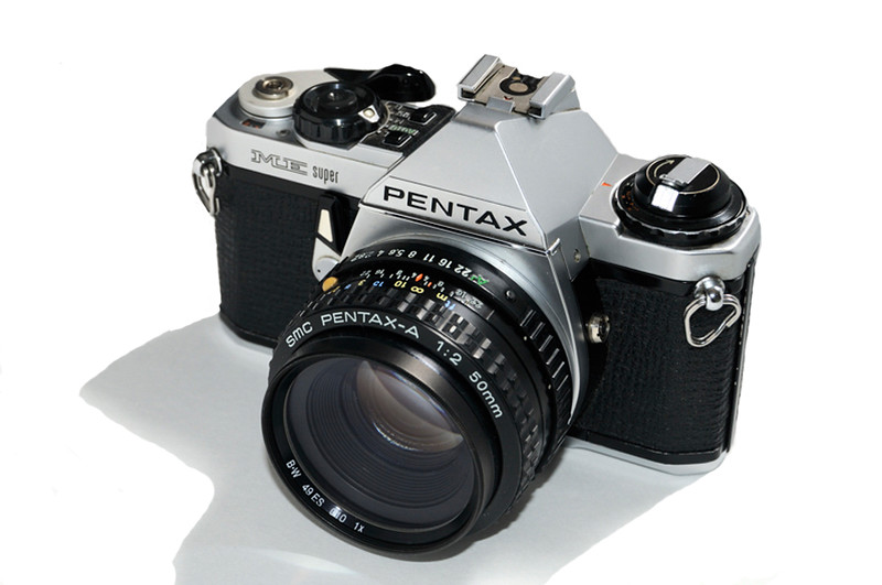 Pentax ME Super.jpg