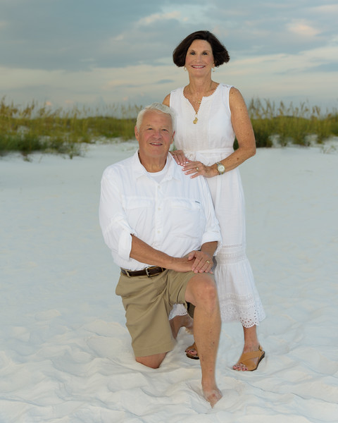 Destin Beach Photography Company DSC_1100-Edit.jpg