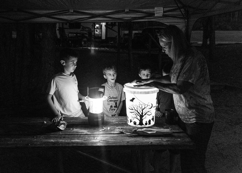 family camping - 35.jpg