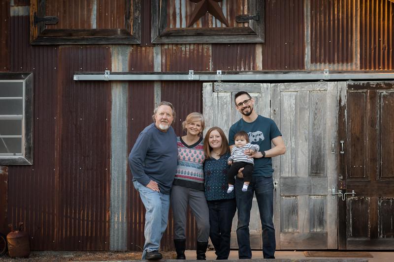 Jarrett Family Jan 2020 - 032.jpg