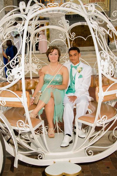 Lehigh Prom 2014-19.jpg