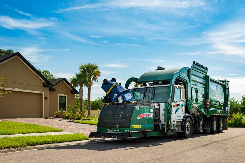 WastePro Sarasota  (93 of 409).jpg