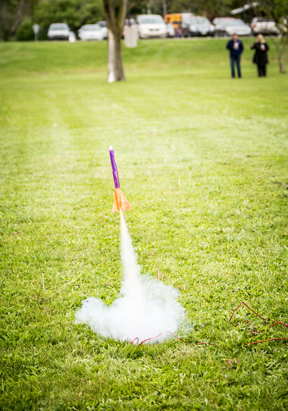 Mr White Rocket Launch-13.jpg