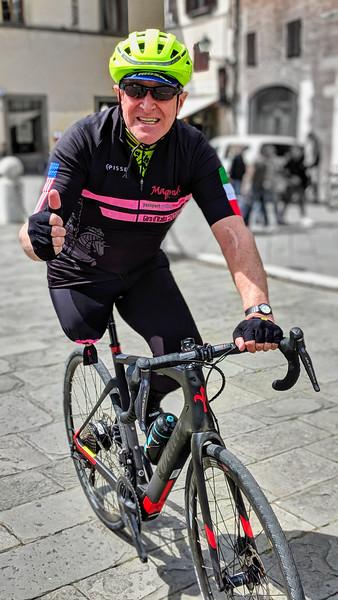2019 Italy Cycling Trip-765.jpg