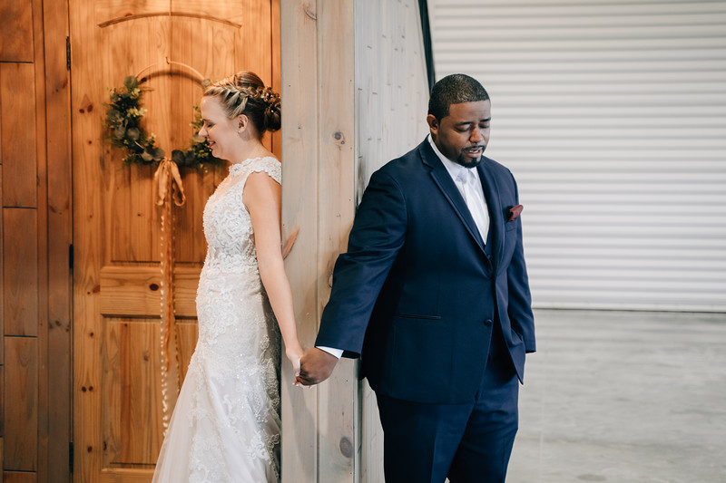Shervington-Wedding-105.JPG