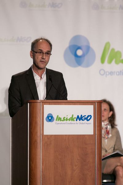 InsideNGO 2015 Annual Conference-0135.jpg