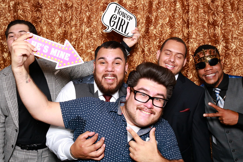 Orange County Photo Booth Rental, OC,  (30 of 346).jpg