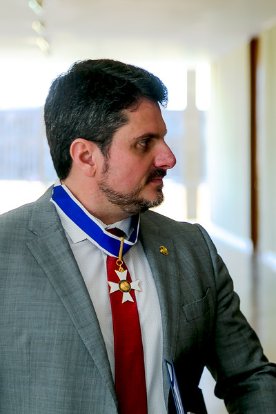 110719 - Condecoração de Ordem de Rio Branco no grau de Grande Oficial - Senador Marcos do Val_24.jpg