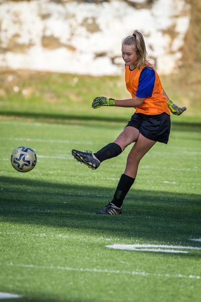 11-11 Valkyeries Soccer-123.jpg