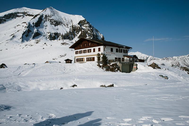 200124_Schneeschuhtour Engstligenalp_web-3.jpg