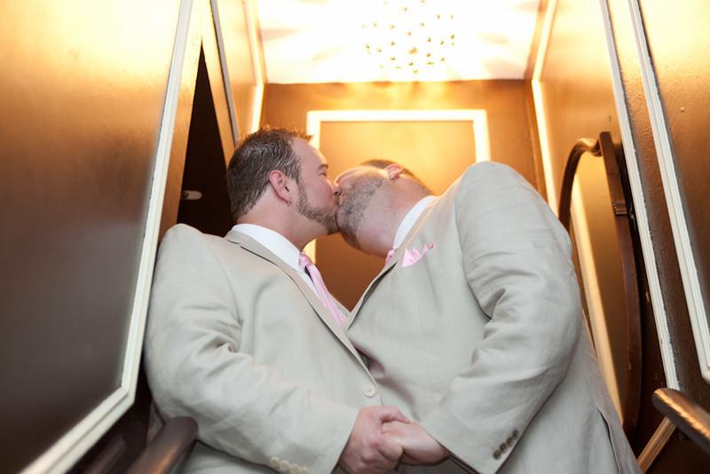 Stephen and Chris Wedding (267 of 493).jpg