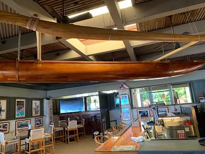 2020 Ka Moi Boathouse 6-29-2020