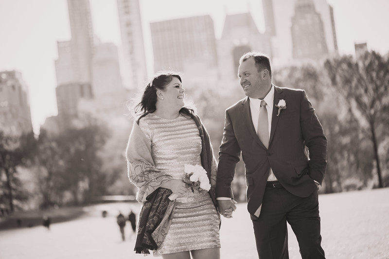 Central Park Wedding - Joyce & William-150.jpg