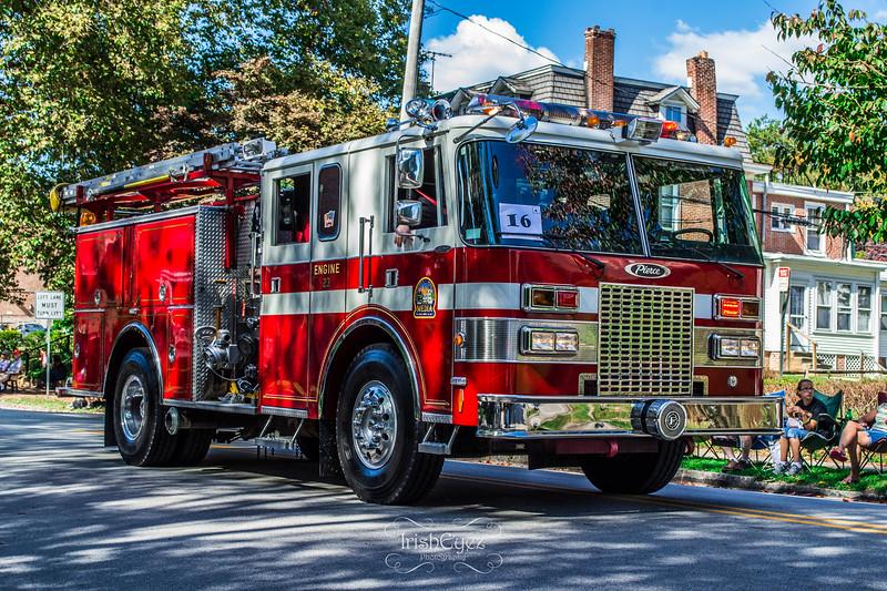 Media Fire Company (7).jpg