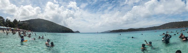2016_Caribbean_Cruise-pano-08.jpg