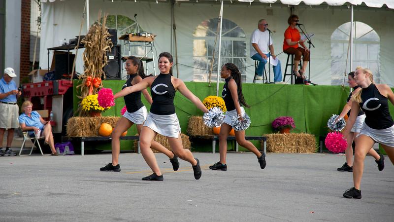 Spring Hope Pumpkin Festival 783.jpg
