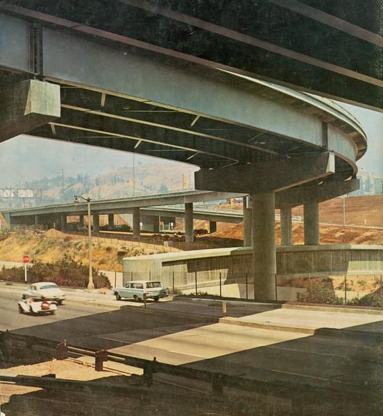 1963-11-12-CAHiPub-back.jpg