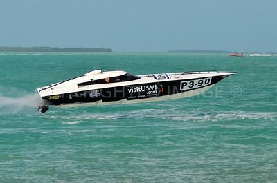 P3-90 / Key West 2013