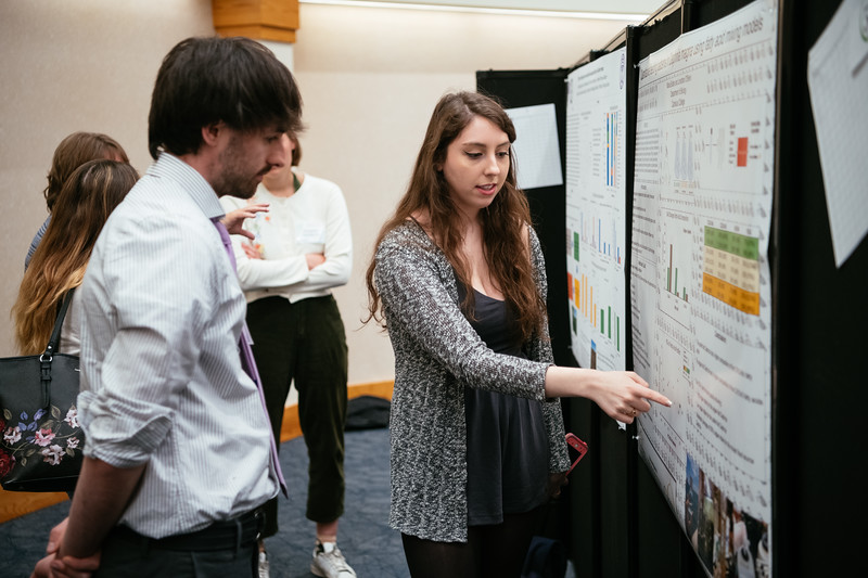 20190427_Midwest Ecology and Evolution Conference-6236.jpg