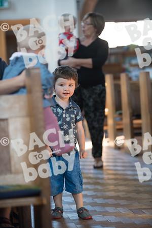 ©Bach to Baby 2017_Stuart Castle_Dartford_20170913 (15 of 36).jpg