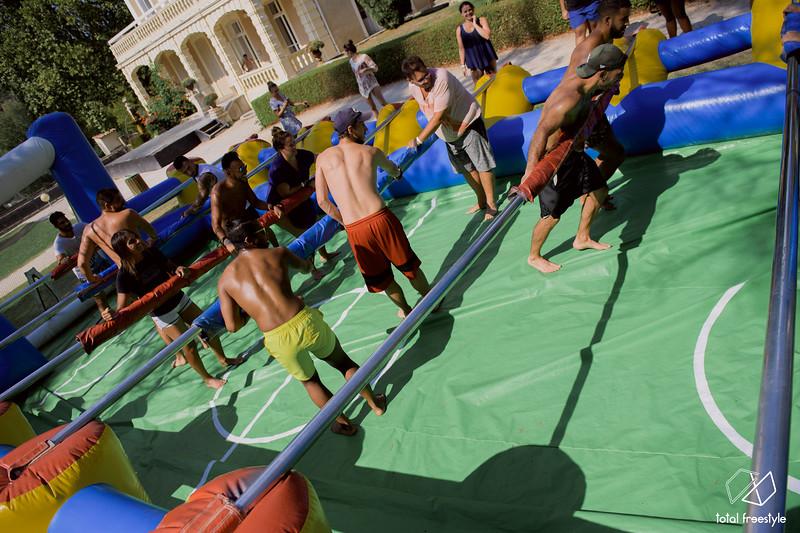 TF Summer Camp-421.jpg