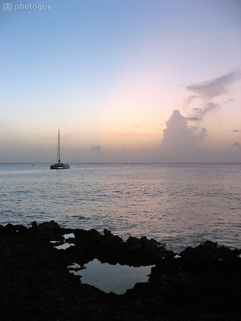 Cayman Islands - 14