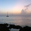 Cayman Islands - 14