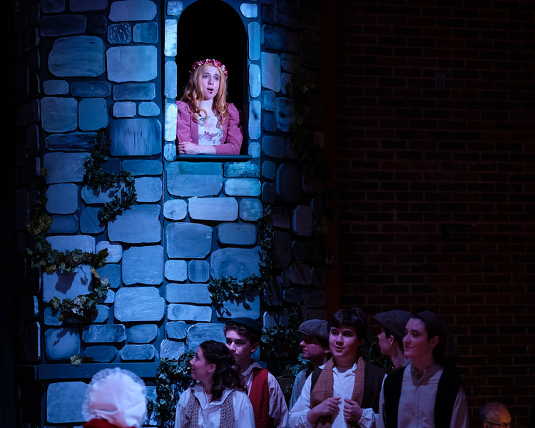 2018-03 Into the Woods Performance 0980.jpg