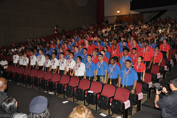 2017-06-09 CPFTA Graduation