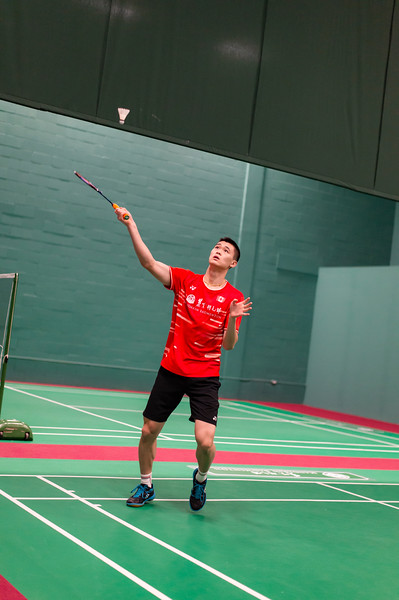 12.10.2019 - 9581 - Mandarin Badminton Shoot.jpg