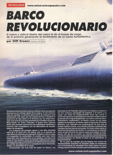 barco_revolucionario_febrero_1995-0001g.jpg