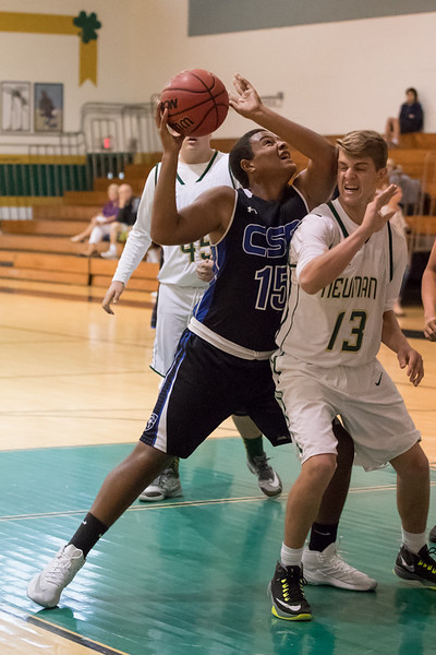 12.1.17 CSN JV Boys Basketball vs SJN-11.jpg