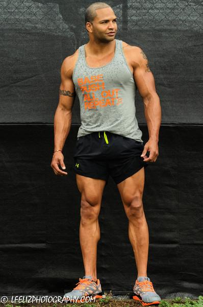 Orange Theory Fitness-139-Edit.jpg