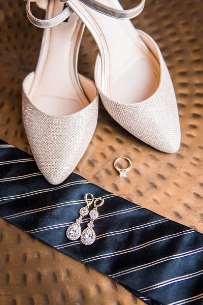 Kathryn & Justin's Wedding-8872-2.jpg
