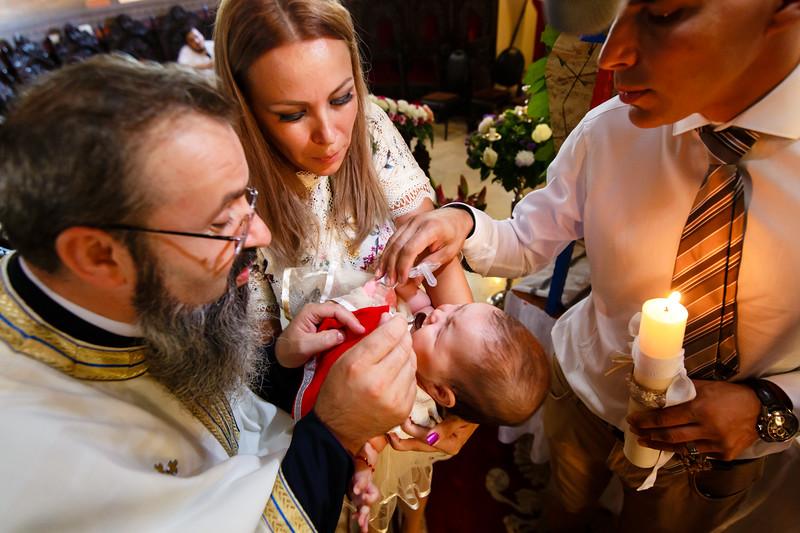 Botez Clara Maria-281.jpg
