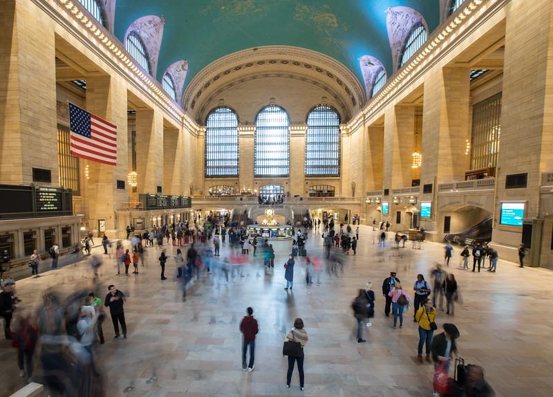 NYC-234.jpg