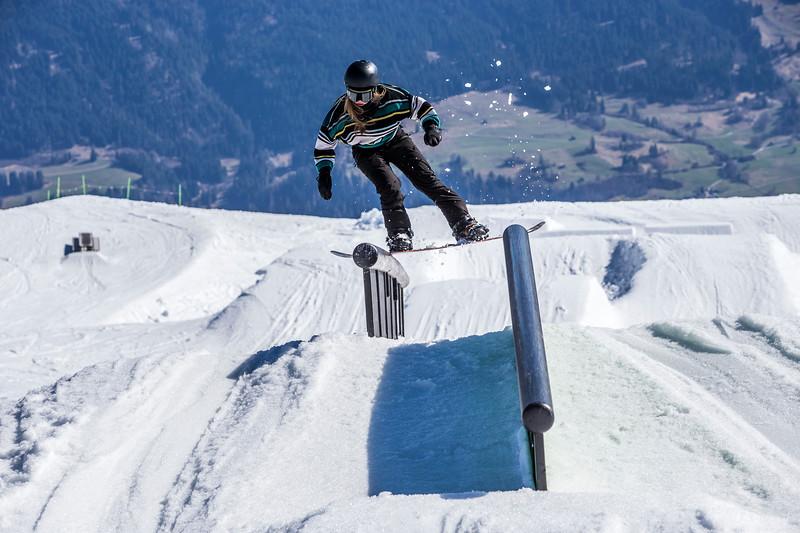 Babs Barnhoorn-NK Snowboard en Freeski 2017-Laax.jpg