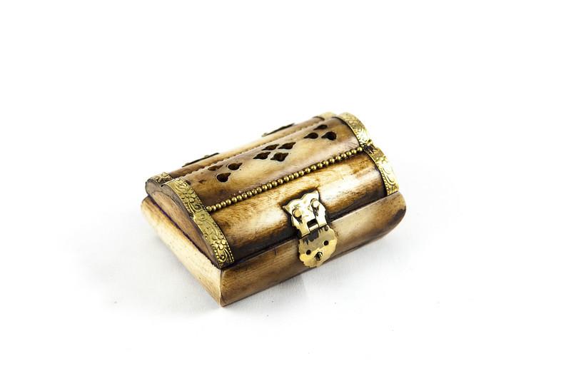 Jewelry-448.JPG