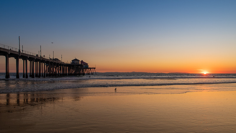 Huntington_Beach--2.jpg