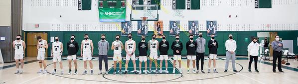 PR Basketball Varsity 02 02 2021 NA